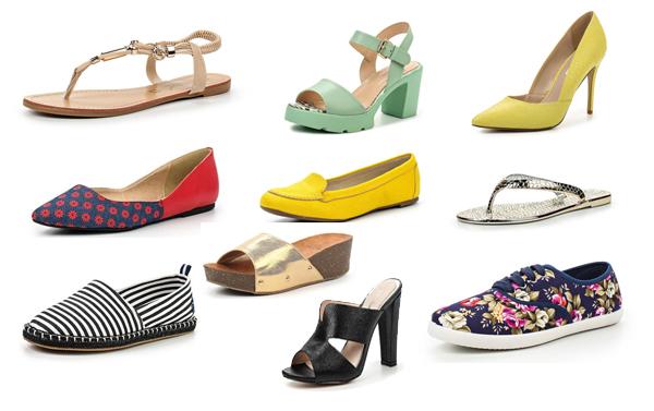 3f592653384 В каждой коллекции бренда женской обуви можно найти идеальную модель.  Большое разнообразие и регулярный выход новых коллекций постоянно радуют  клиенток ...