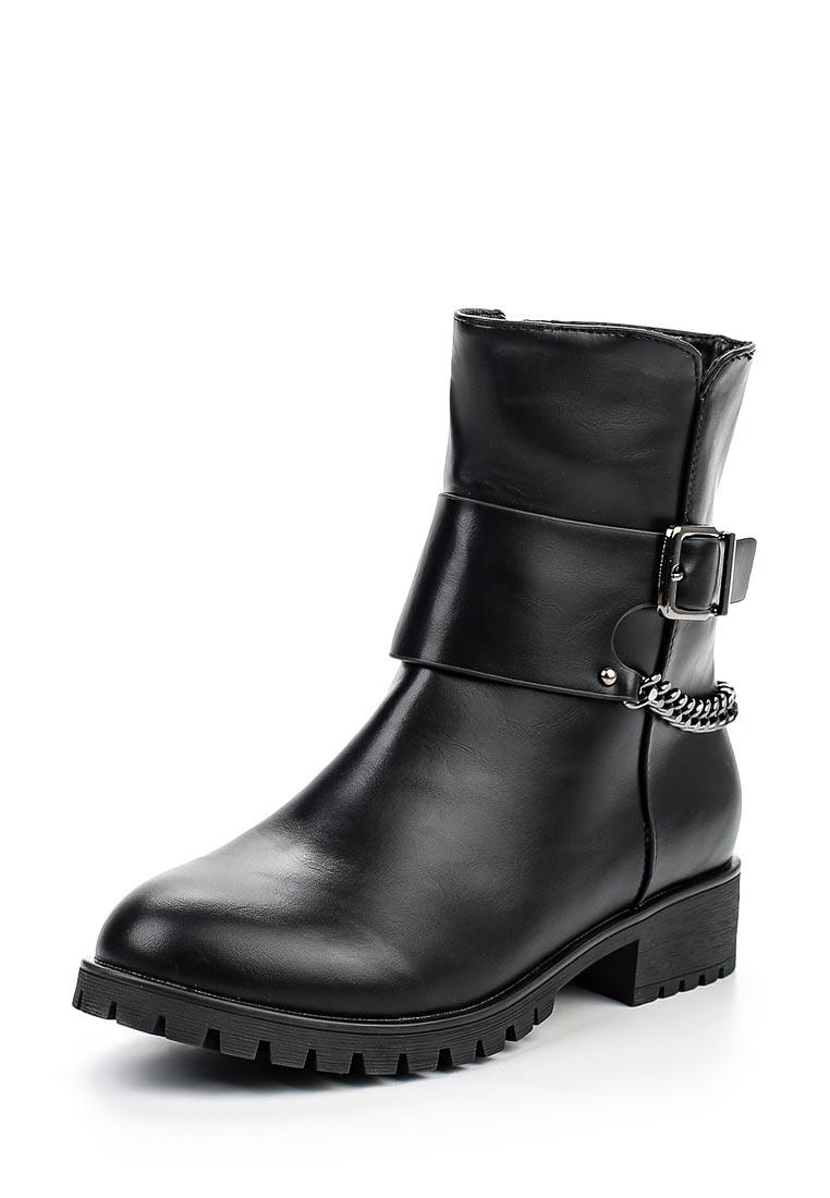 1f4fe030c68 Дизайнерские специалисты итальянской марки Vivian Royal добились в своей  обуви яркого сочетания старых приемов создания обуви